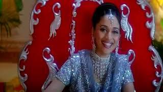 Download Video hindi porono gaan song(2) MP3 3GP MP4
