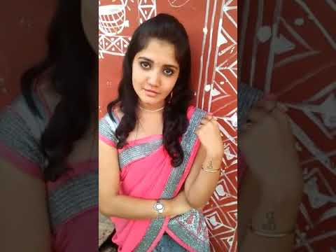 Kannada Video WhatsApp Status College Girl Video Song YouTube New Whatsapp Status On College Girls Download