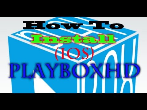 how-to-install-play-box-hd free-hd-movie-app 