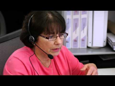 CareSource 24 Hour Nurse Advice Line