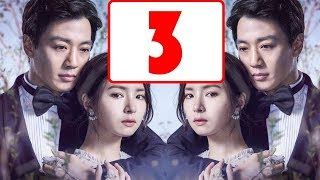 Video 흑기사 3회 | Black Knight Ep 3 download MP3, 3GP, MP4, WEBM, AVI, FLV Maret 2018