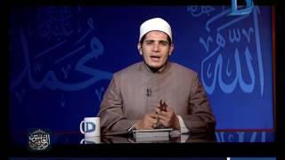 شموس العارفين مع الشيخ