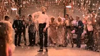 Repeat youtube video Footloose Final Dance 1984 to 2011