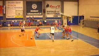 Sportisti gluvi i nagluvi - Athletes deaf and hard of hearing