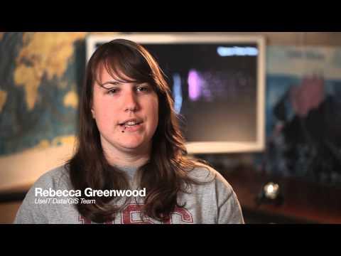 2012 UseIT Documentary