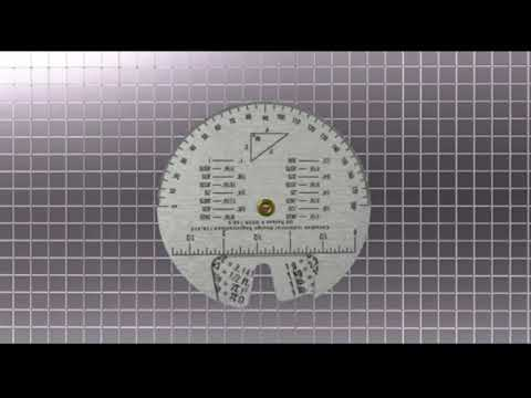 Metric Imperial Conversion Charts