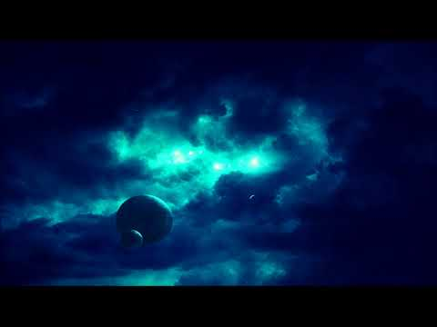 Janno Kekkonen - Cosmos Is Deep Master (Original Mix)