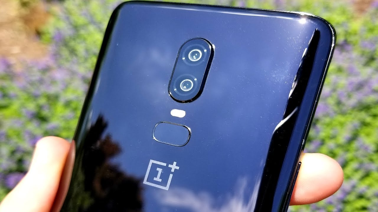 How To Activate BEAST MODE On OnePlus 6? 2018