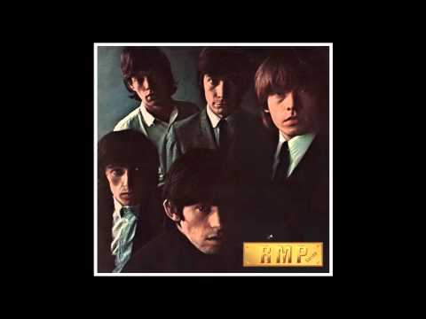 The Rolling Stones - No. 2 [1965]