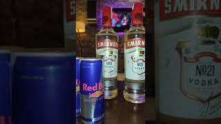 alkol ortam fake story