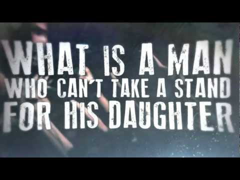 Issues - Princeton Ave (Official Lyric Video)
