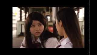 『ぼっち』 監督:登り山 智志 映画美学校 第8回TOHOシネマズ学生映画...