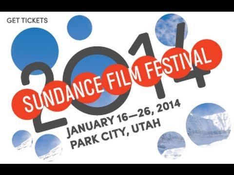 Sundance 2014 Documentary Preview w. Fest Programmers Caroline Libresco & David Courier