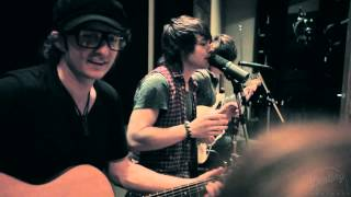 The Ready Set - Give Me Your Hand (Best Song Ever) Acoustic