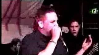 Смотреть клип Papa Roach - Legacy