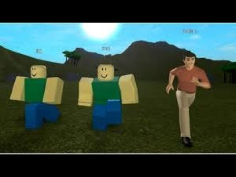 Roblox Anthro Release Date.
