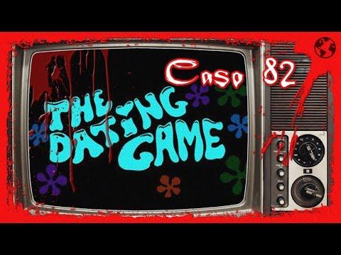 The Dating Game ● L'aneddoto più inquietante dei Reality Show