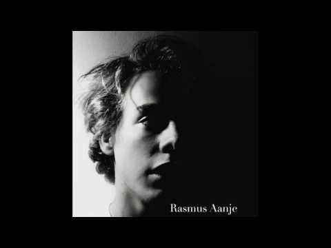 Rasmus Aanje - Who know who