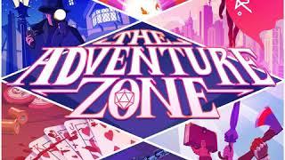 The Adventure Zone: Live in San Jose!