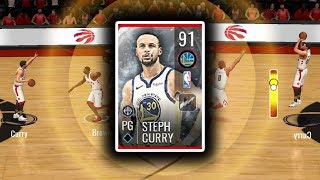 Christmas Day Curry Gameplay - You Won