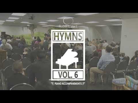 Abide With Me – Instrumental Hymn