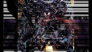 venom theme spiderman 3
