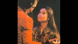"""John Barrowman and Lea Salonga - One hand, one heart (from """"West Side Story"""")"""