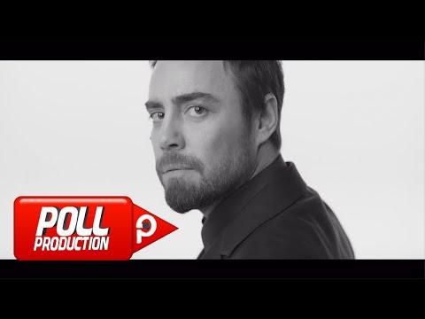 Murat Dalkılıç - Müjgan - (Official Video)
