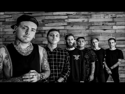 Chelsea Grin - Desolation Of Eden (Lyrics In Desciption)