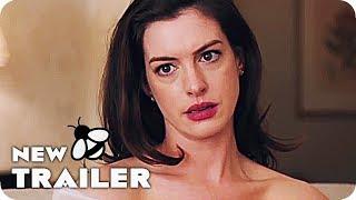 Oceans 8 Trailer 3 (2018)
