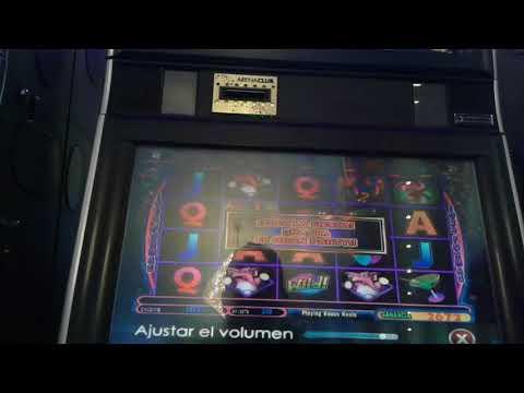Party Time! 2 Casino Slot. Grand Party Progressive Jackpot! $51000
