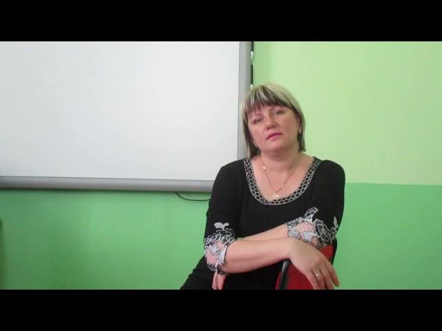 Изображение предпросмотра прочтения – НатальяКузьминова читает произведение «Желание (Зачем янептица, неворон степной…)» М.Ю.Лермонтова