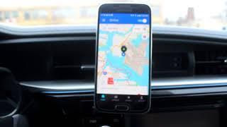 Uber, T-Mobile network is very weak at Logan Airport!