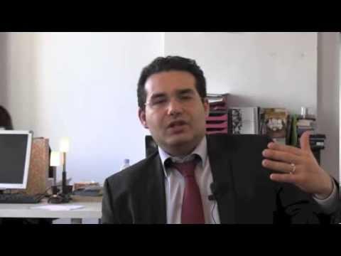 hqdefault - La politique énergétique des états-unis à  un tournant