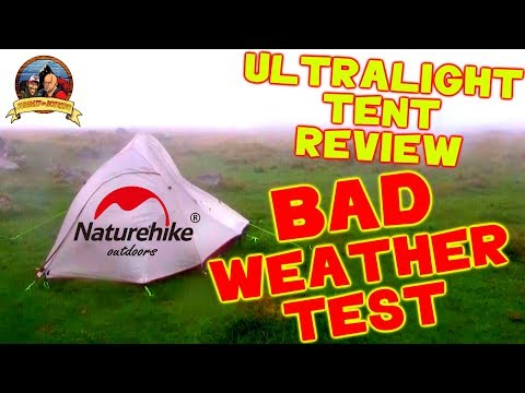 bad-weather-test-nature-hike-cloud-up-2-upgrade-ultralight-tent-review
