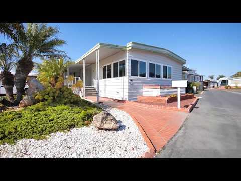 Rancho Huntington Mobile Estates | 19361 Brookhurst Street #96, Huntington Beach, CA