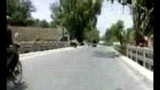 peshawar to charsadda 1_mpeg4.mp4