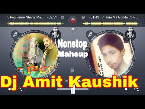 Nagpuri song  dj mp3 download fusion net