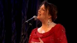 Евгения Смольянинова - В лунном сиянии