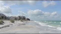 Indian Rocks Beach: Paradise is waiting