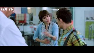 PK Movie Condom Comedy Full HD