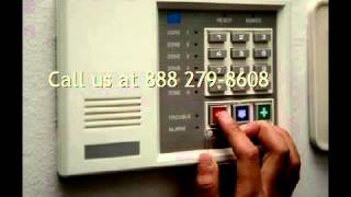 Commercial Security Contractor Papaaloa Hi Office Security Camera Systems Installation