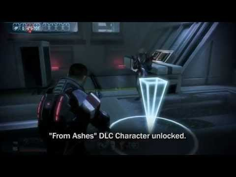 Mass effect 2 pc wiki