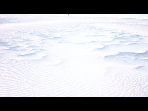 文脈 / POINT HOPE (Official MV)