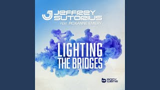 Play Lighting The Bridges