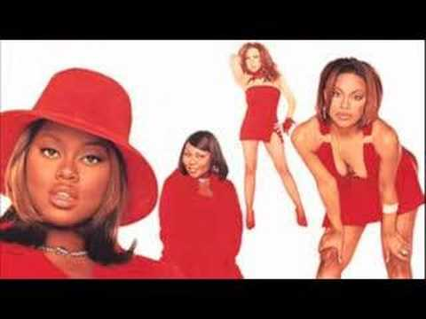 XSCAPE WHO CAN I RUN TO (ORIGINAL) - YouTube