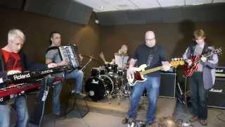 Koby Israelite Band .Bulgarian Boogie.