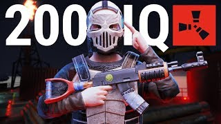 rust-the-200iq-counter-raid