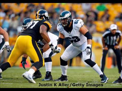John McMullen with latest from OTAs on Fletcher Cox, Jason Kelce, Carson Wentz and more