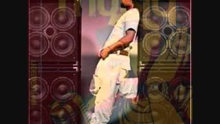 Musiq Soulchild Half Crazy - SM DPR 2K11 House ReEdited Remix.mp3